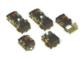 apcom inc 2 element heater wiring diagram patented design positions bimetal sensor for superior temperature sensitivity
