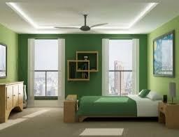 colour combinations photos combination: paint color combinations for bedrooms wall combination