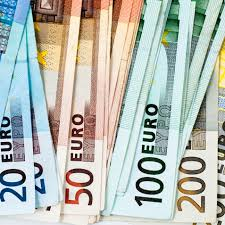 How Low Has the <b>Dollar</b> Sunk? Even Some Rappers Prefer Euros ...