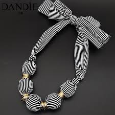 Dandear Store - Amazing prodcuts with exclusive discounts on ...