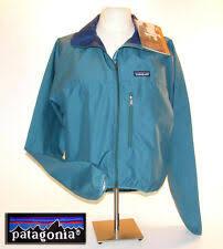 Учение зеленый <b>Patagonia</b> одежда и аксессуары | eBay