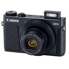 <b>Картридж Cactus CS C729C Cyan</b> для Canon i SENSYS LBP ...