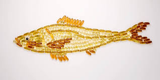 Fish Oil: Why Amarin Fell Despite Vascepa Heart Benefits   Fortune