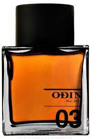 Мужские духи <b>Odin 03 Century</b> — купить в Москве с доставкой ...