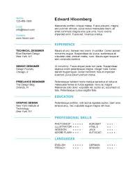 Personal statement for fellowship application examples     Resume Samples  The Ultimate Guide   LiveCareer   Resume Names