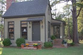 backyard guest house plans » Photo Gallery Backyard