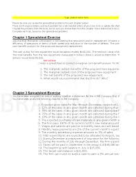 persuasive essay death penalty research paper on death penalty fc