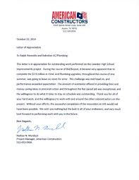 testimonials air conditioning plumbing full review here