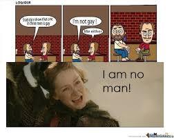Every third man.. by Meena - Meme Center via Relatably.com