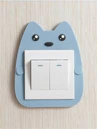 <b>Рамка</b> под розетку / <b>Накладка на</b> выключатель UVOO 7859488 в ...