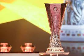 Europa League quarter-final draw: What time is it? Watch on TV ...