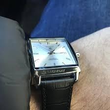 Продам <b>Часы</b> TAG HEUER модель Монако – купить в Саратове ...
