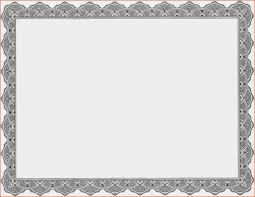 6 word gift certificate template bookletemplate org detail information for blank certificate templates word gift certificate
