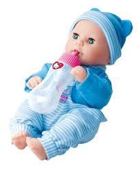 Купить <b>пупс Hello Kitty</b> в голубом 35 см <b>Карапуз</b> 13311-ru-Hello ...
