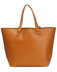 <b>Tote Bags</b> Online India : Buy <b>Tote Bags</b>, Totes Online - Amazon.in