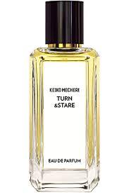 <b>TURN</b> & <b>STARE</b> - EAU DE PARFUM - 100 ML, Mens Fragrances ...