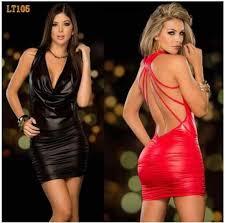 <b>Women's</b> Temptation Dress Sexy Pole Dancing Performance ...