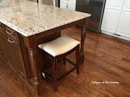 fascinating pier one counter stools design galleries homeynice bar stools counter pier 1