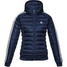 <b>Куртка женская Slim</b>, <b>синяя</b>, размер S купить: цена на ForOffice.ru