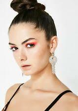 <b>New</b> Look <b>Fashion Earrings</b> for sale | eBay