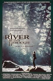 a river runs through it essay word paper a river runs through it mega essays