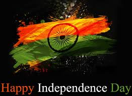 s happy independence day speech th speech essay independence day essay and speech for school kids