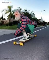 Популярных изображений на доске «skateboarding»: 24 | Planks ...