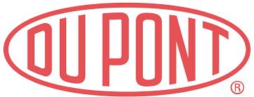 Image result for dupont logo