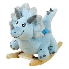 medium size of baby nursery fascinating dinosaur rocker animal rocking chair toddler rocking horse blue baby nursery cool bee animal rocking horse