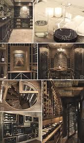 1000 ideas about wine cellar modern on pinterest wine cellars glass wine cellar and cellar design chic minimalist wine cellar design decorated