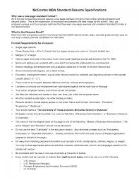 resume section titles cipanewsletter resume headline entry level professional resume services sydney