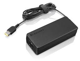 Адаптер питания <b>Lenovo</b> ThinkPad 90W AC Adapter (slim tip ...