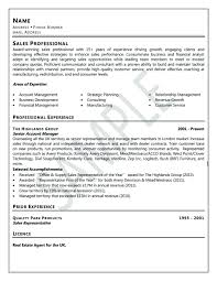resume templates portofolio musical composition writing 79 remarkable resume writing template templates
