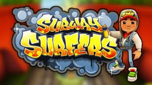 """subway surfers""的图片搜索结果"