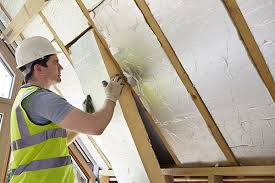 Image result for loft insulation