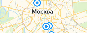 Одежда для уроков труда <b>BRAUBERG</b> — купить на Яндекс.Маркете