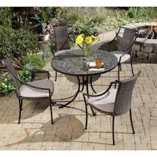 furniture small patio localhandymanmesa home design