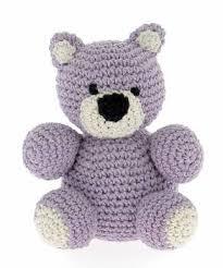 <b>Наборы</b> для вязания <b>игрушек</b> купить в интернет-магазине Кудель ...