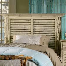 beach house bedroom furniture beachy furniture