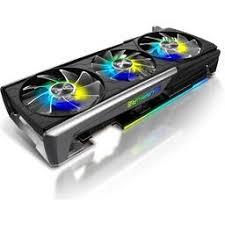 <b>Sapphire</b> Radeon RX 5700 XT 8 GB NITRO+ SE Video Card (<b>11293</b> ...