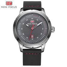 stylish men watches best watchess 2017 get stylish men 39 s watches aliexpress