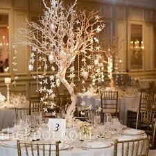 Image result for crystal decoration for wedding