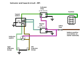 horn relay wiring diagram horn wiring diagrams mini indicator wiring diagram spi horn relay wiring diagram