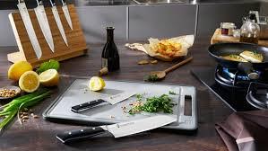 Кухонные <b>ножи ZWILLING</b>® <b>Diplome</b>