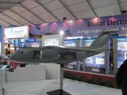Iljuschin Il-276
