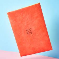 Купить <b>Обложки New</b> wallet оптом в Москве - FineDesign