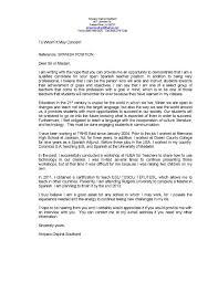 sample cover letter teacher  seangarrette coamparo southard cover letter sample cover letter for french teacher teachers cover letter sample professional cv writing teacher cover letter