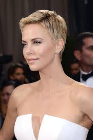 Short Layer Hair Style 617 best top hairstyle images haircut style 3142 by wearticles.com