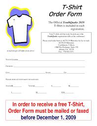 blank order form template selimtd blank order form template blank t shirt order form template