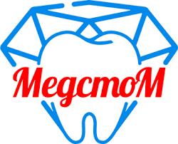 Профессиональная <b>гигиена полости рта</b> - Клиника современных ...